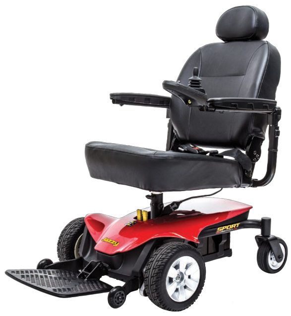 jet 3 ultra power chair owners manual