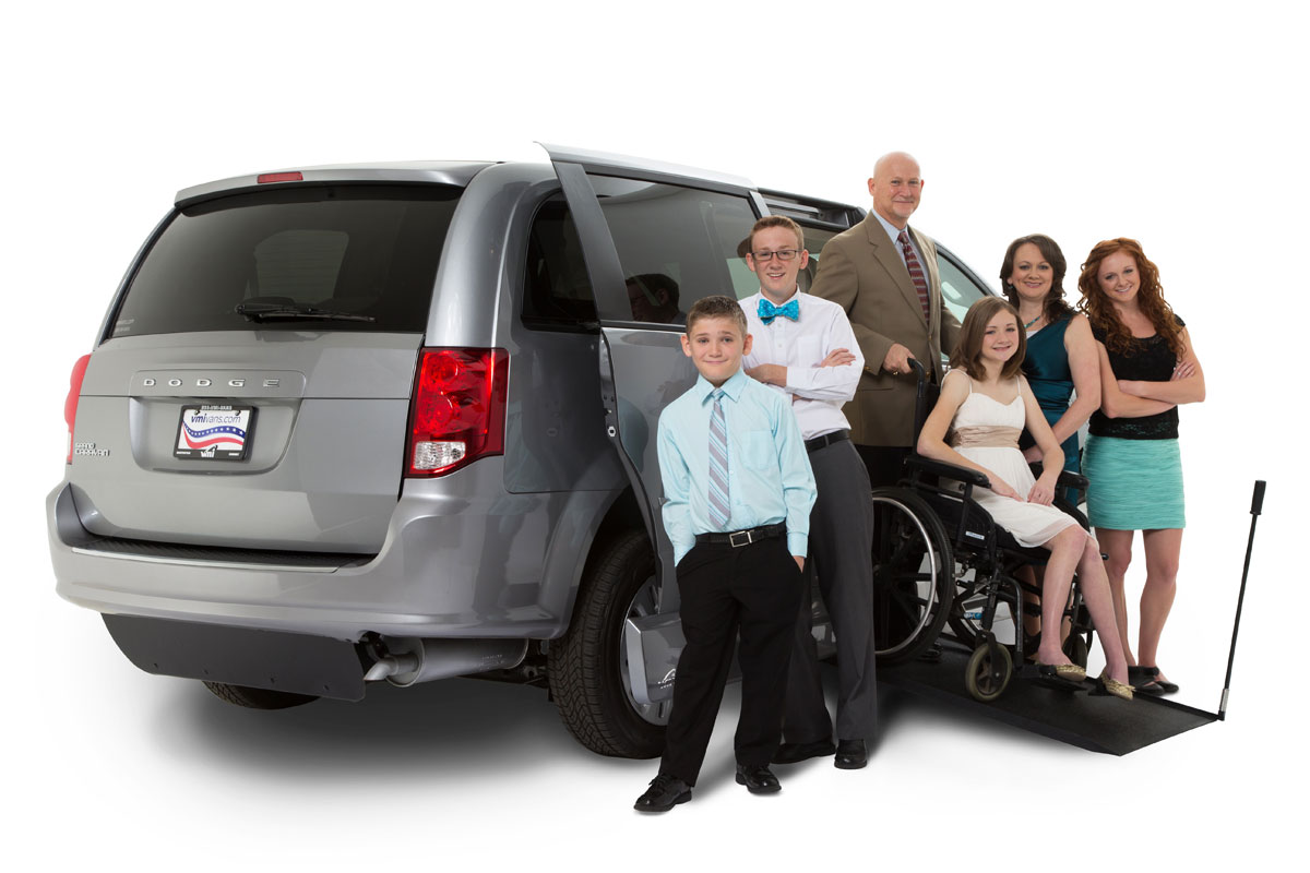 S L in addition H Y Gba Sgfgmds furthermore Dodge Journey Gallery Interior   Image further Dodge Grandcaravan Interior Hero Image   Image besides Dodge Grand Caravan. on dodge grand caravan service