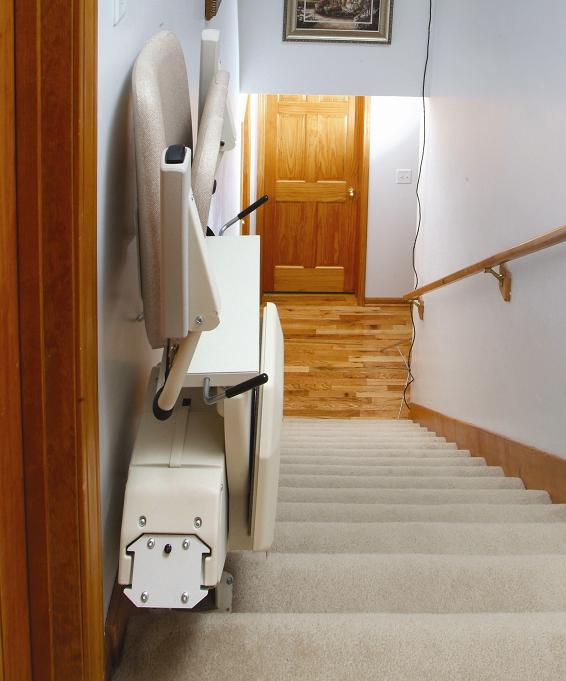 standing stair lift. Specifications Standing Stair Lift
